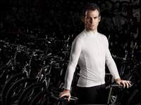 Mark Cavendish, Olympic Road Cyclist